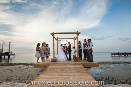 IMG_6110-Edit-Wedding