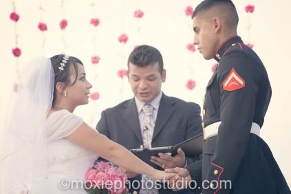 IMG_6134-Edit-Wedding